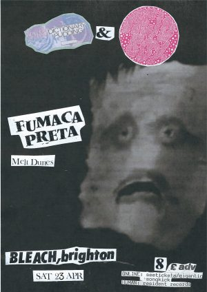 FP poster