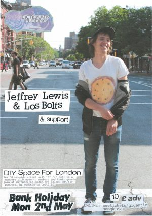 jeff lewis dsfl poster copy